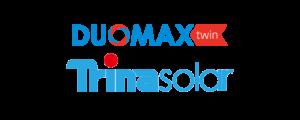 duomax-twin