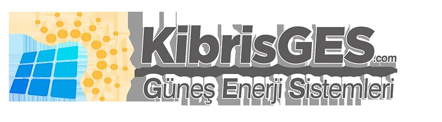 KibrisGES.com