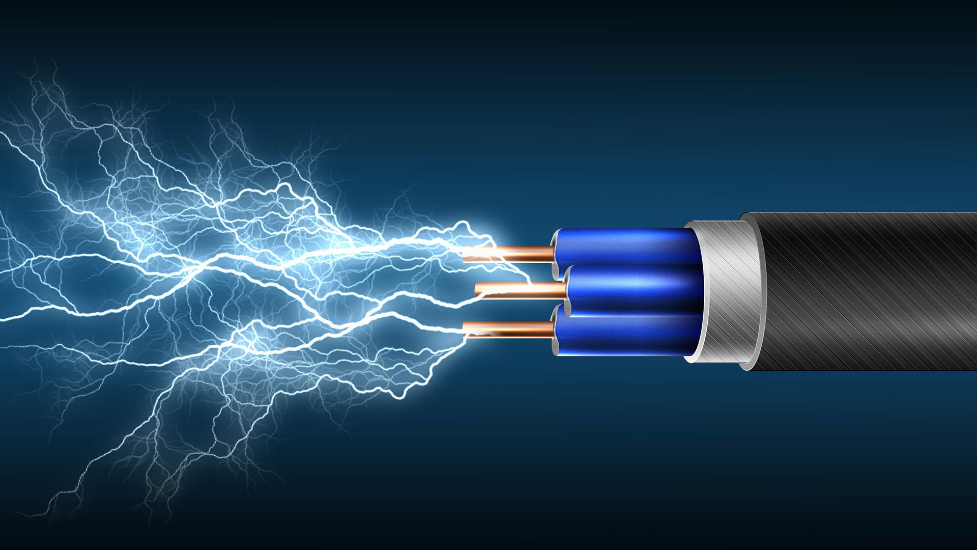 kibtek elektrik tarifesi