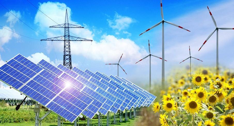 kktc gunes enerjisi yasasi