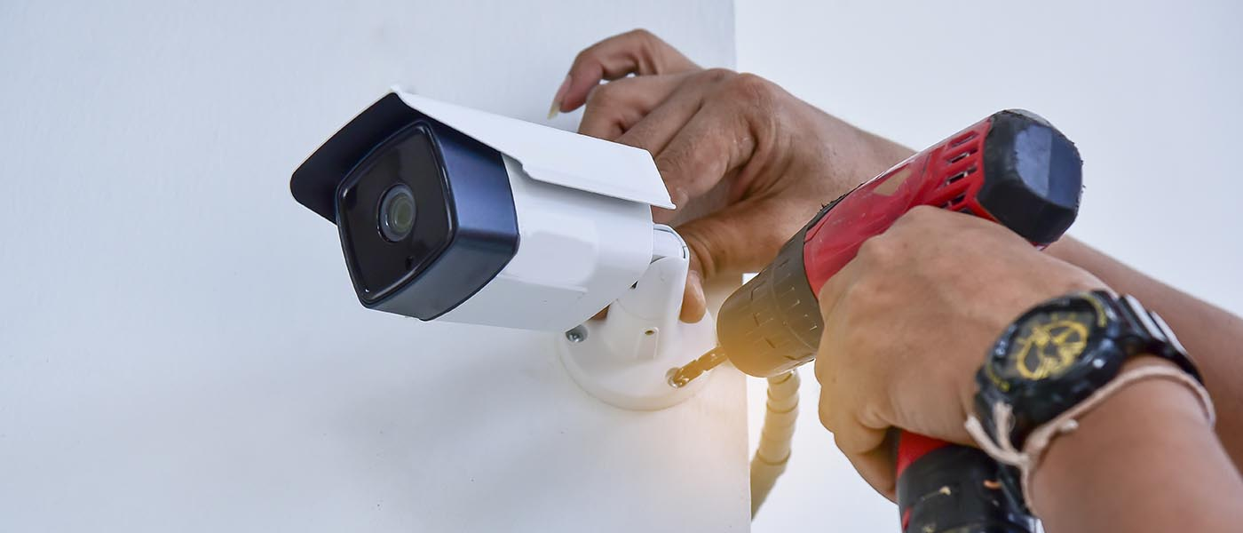 kktc-guvenlik-kamerasi-sistemi