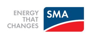 sma solar logo