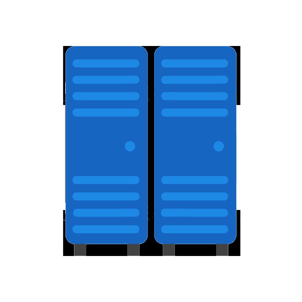 solar-jenerator